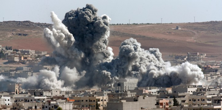 bombing-on-syria-pros-and-cons-of-a-likely-war-scenario