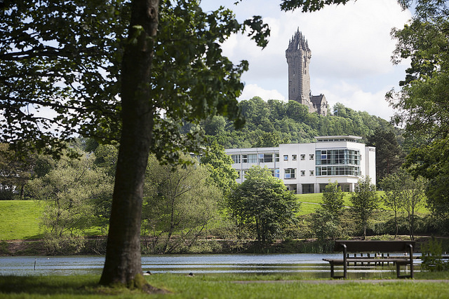 University_of_Stirling_campus.jpg